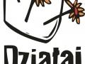 dzialaj_lokalnie_logo_cmyk - kopia